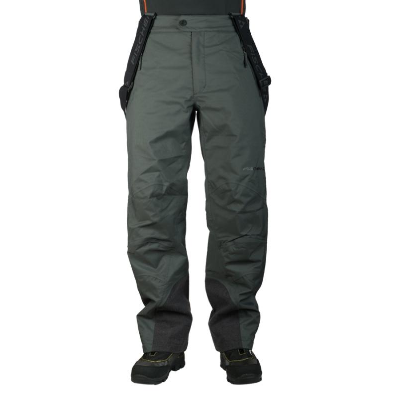 Oblečení, obuv a doplňky - Kalhoty Fischer ENGINE