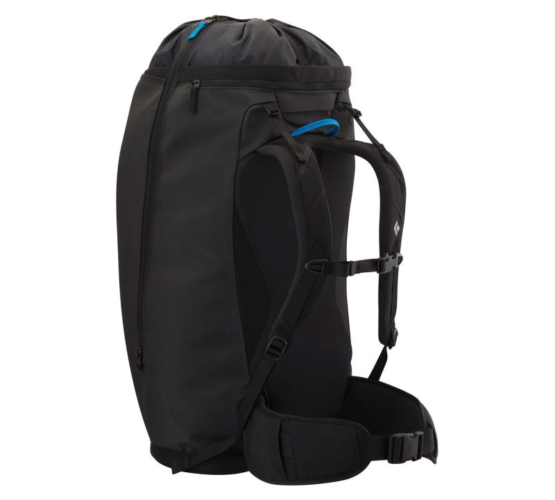 Batohy a tašky - Black Diamond CREEK 50