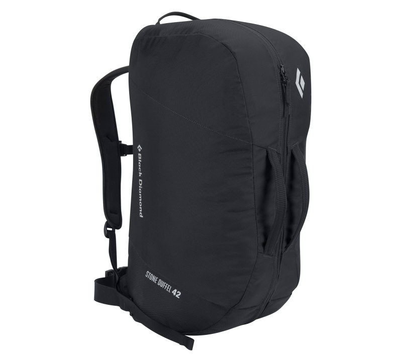 Batohy a tašky - Black Diamond STONE DUFFEL 42