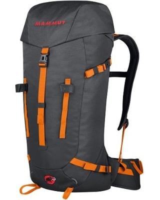 Batohy a tašky - Mammut Trion Tour 28+7