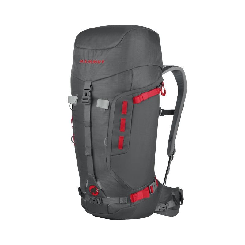 Batohy a tašky - Mammut Trion Guide 35+7