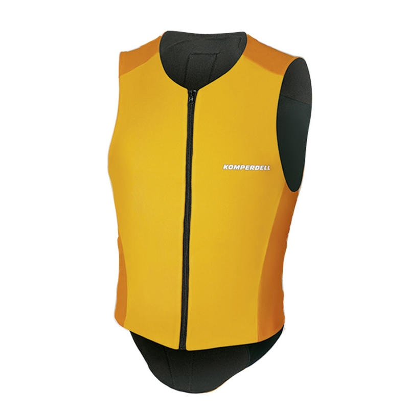 Sjezdové lyžování - Komperdell PROTECTOR AIR VEST