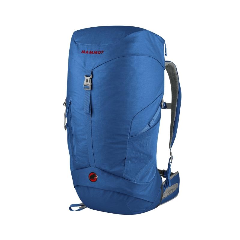 Batohy a tašky - Mammut Creon Guide 35