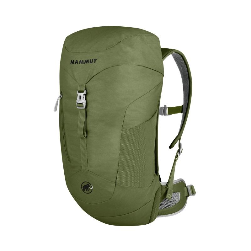 Batohy a tašky - Mammut Creon Tour 28