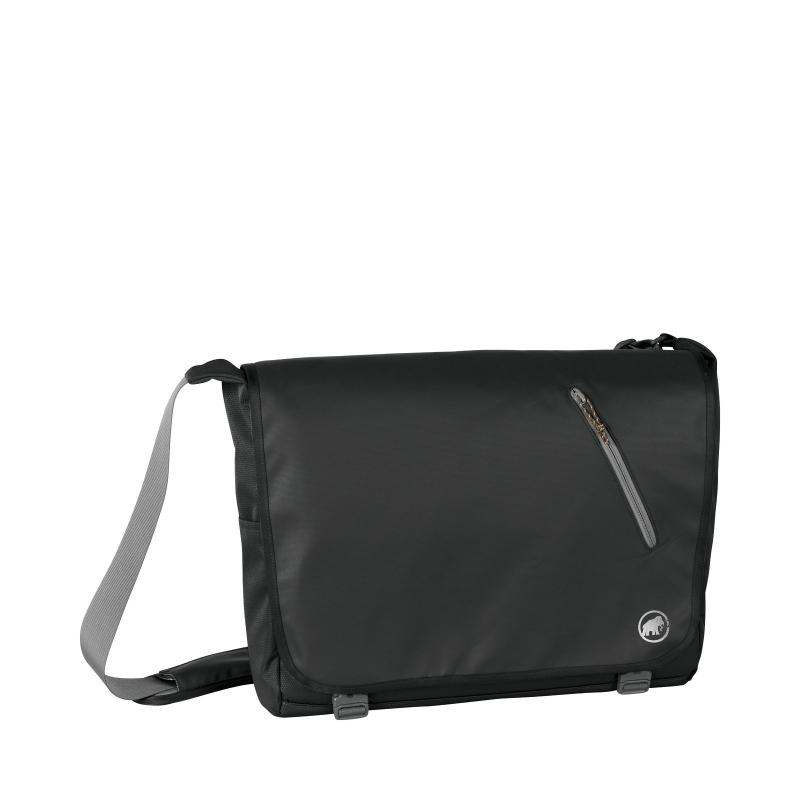 Batohy a tašky - Mammut Messenger Square 23