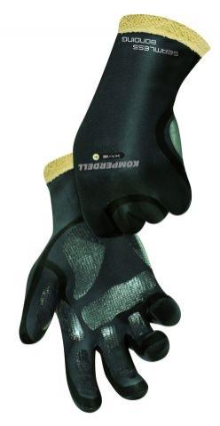 Oblečení, obuv a doplňky - XA-12 Thermo