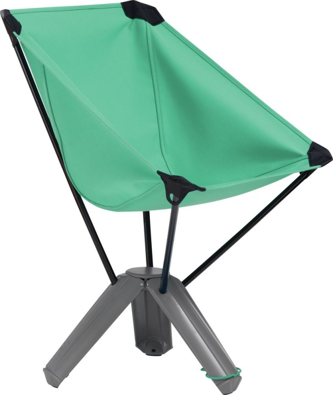 THERMAREST Treo Chair 2016 - Zelená