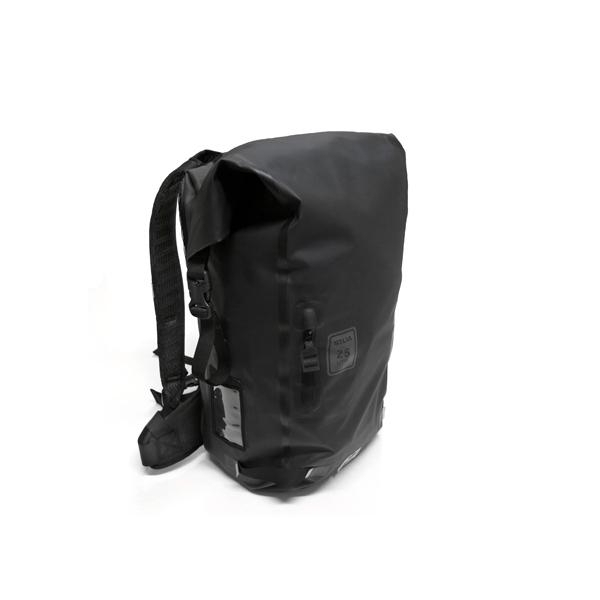 Batohy a tašky - SILVA Access 25WP