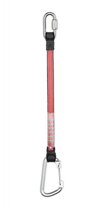 Lezecké vybavení - Ocún EASY CHECK set - 30 cm