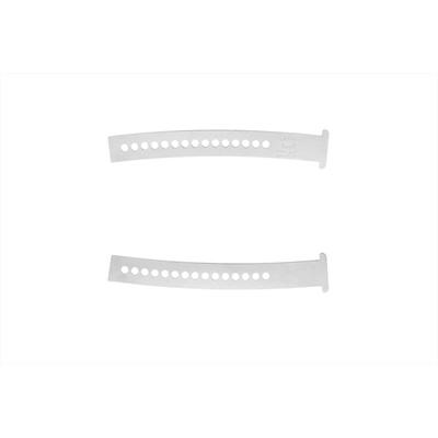 Horolezecké vybavení - Grivel Flex Bar