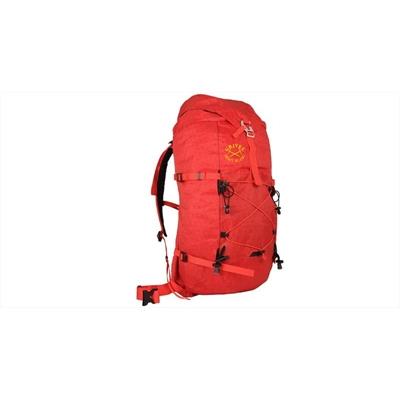 Batohy a tašky - Grivel Zen 40