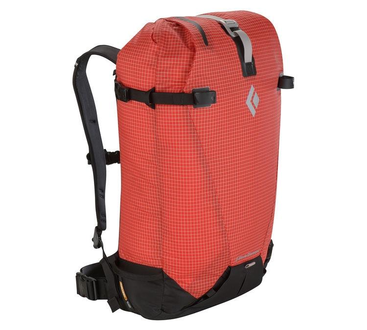Batohy a tašky - Black Diamond CIRQUE 30