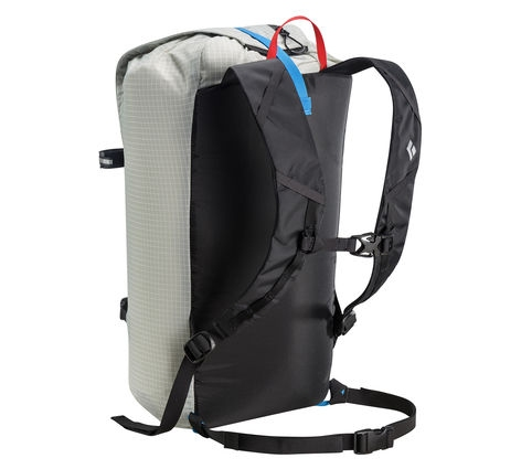 Batohy a tašky - Black Diamond BLITZ 20