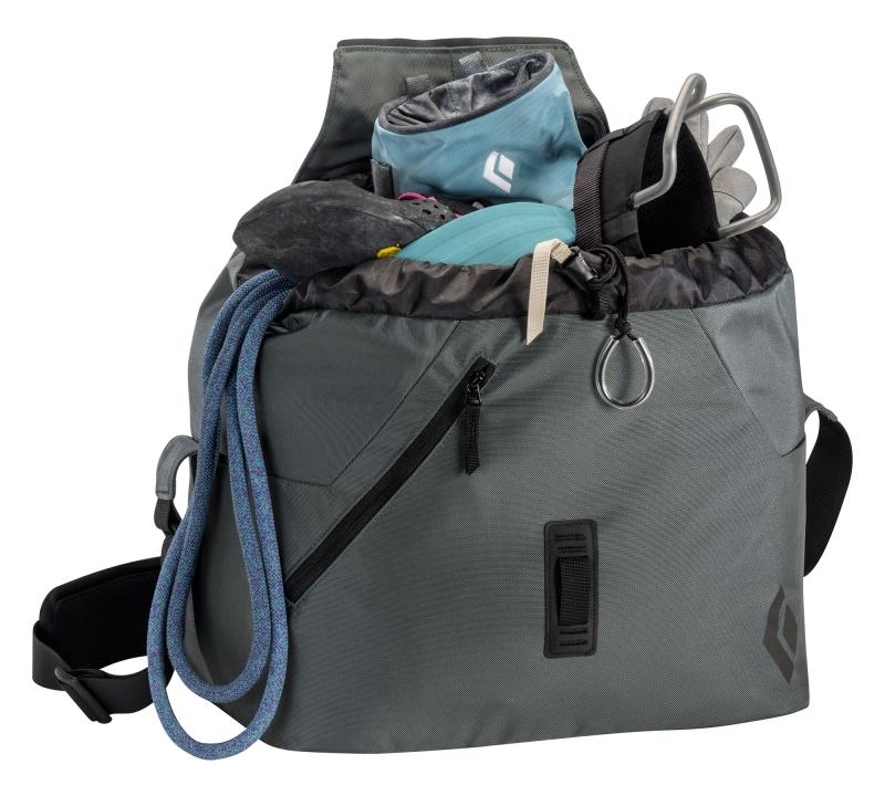 Batohy a tašky - Black Diamond GYM 30