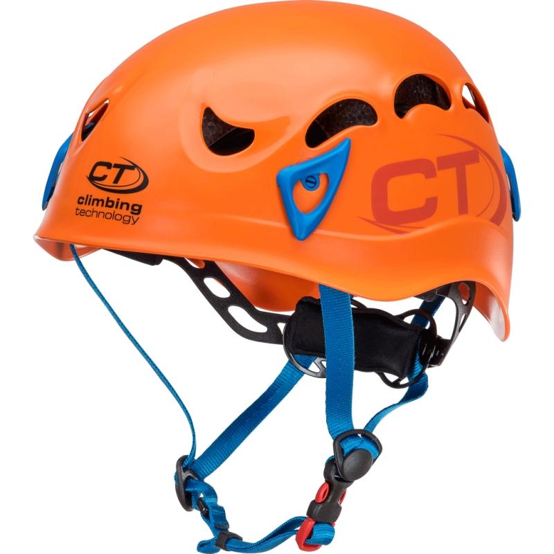 Lezecké vybavení - Climbing Technology GALAXY