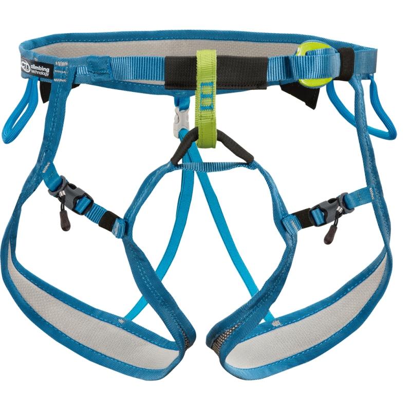 Lezecké vybavení - Climbing Technology TAMI