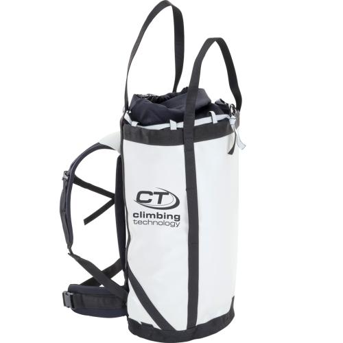 Batohy a tašky - Climbing Technology GRAGGY HAUL BAG 40