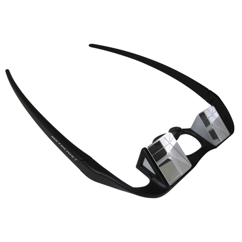 Lezecké vybavení - Metolius Upshot Belay Glasses