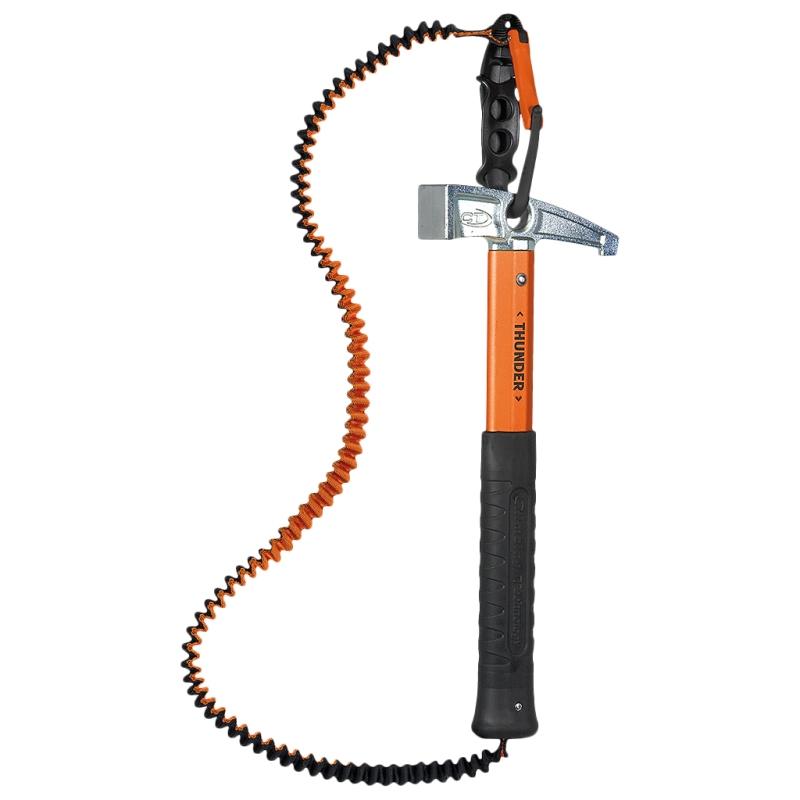 Horolezecké vybavení - Climbing Technology THUNDER HAMMER KIT