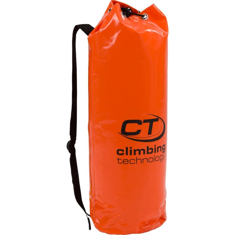 Batohy a tašky - Climbing Technology CARRIER LARGE BAG 37L