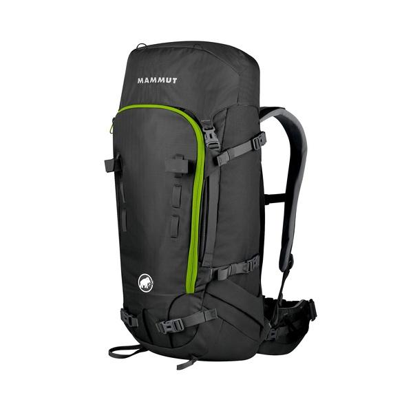 Batohy a tašky - Mammut Trion Pro 35+7