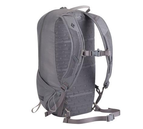 Batohy a tašky - Black Diamond MAGNUM 16
