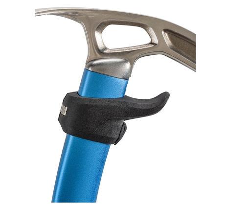 Horolezecké vybavení - Black Diamond SWIFT