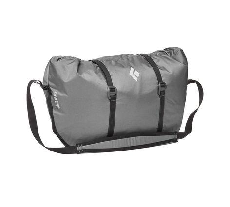 Batohy a tašky - Black Diamond SUPER CHUTE ROPE BAG