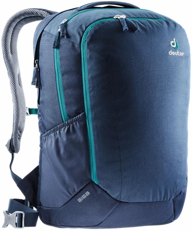 Batohy a tašky - Deuter Giga