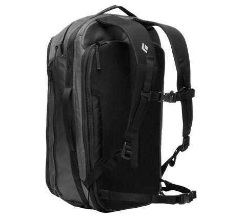 Batohy a tašky - Black Diamond CREEK MANDATE 28