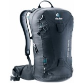 DEUTER Freerider Lite 25
