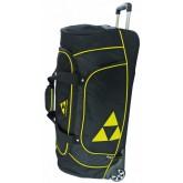 Cestovní taška Fischer SPORTDUFFEL 100L