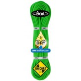 BEAL Gully Unicore 7,3mm golden dry; 50m