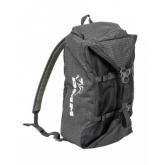 DMM Classic Rope Bag Grey