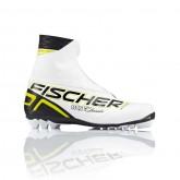 Běžecké boty Fischer RCS CARBONLITE CLASSIC WS