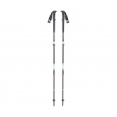 Black Diamond W`S TRAIL PRO TREK POLES