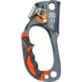 Climbing Technology QUICK UP Plus