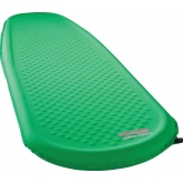 THERMAREST Trail Pro Womens