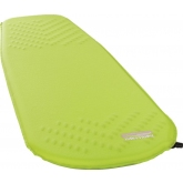 THERMAREST Trail Lite Womens