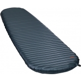 THERMAREST NeoAir UberLite