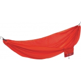 THERMAREST SOLO Hammock