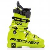Fischer RC 4 PODIUM RD 130 19/20