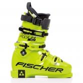 Fischer RC 4 PODIUM RD 110 19/20