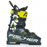 Fischer RC4 THE CURV 130 VFF 19/20