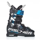 Fischer MY CURV 110 VFF 19/20