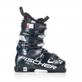 Fischer ONE XTR 90 19/20