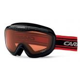 Carrera STEALTH s filtrem Light red polar