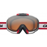 Carrera STEEL s filtrem Sole multilayer