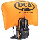 BCA FLOAT 2.0 - 15 TURBO