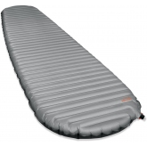 THERMAREST NeoAir XTherm 2020